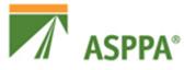 ASPPA