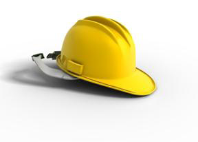 IME-Fiduciary-Con-Hard-Hat