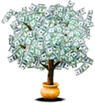 money-tree2