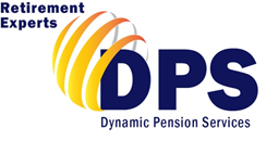 Dynamic Pension Services